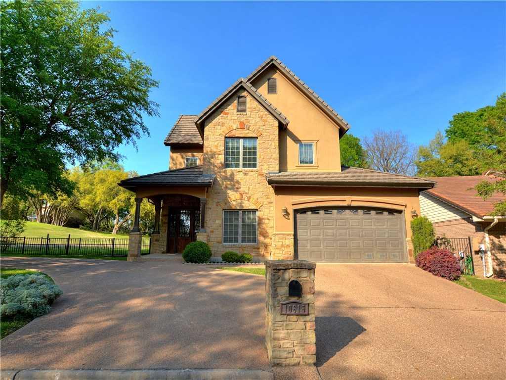 $439,500 - 4Br/3Ba -  for Sale in Legends Lane At Onion Creek, Austin