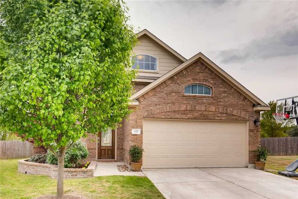 $269,900 - 4Br/3Ba -  for Sale in Summerlyn Ph L-4, Leander