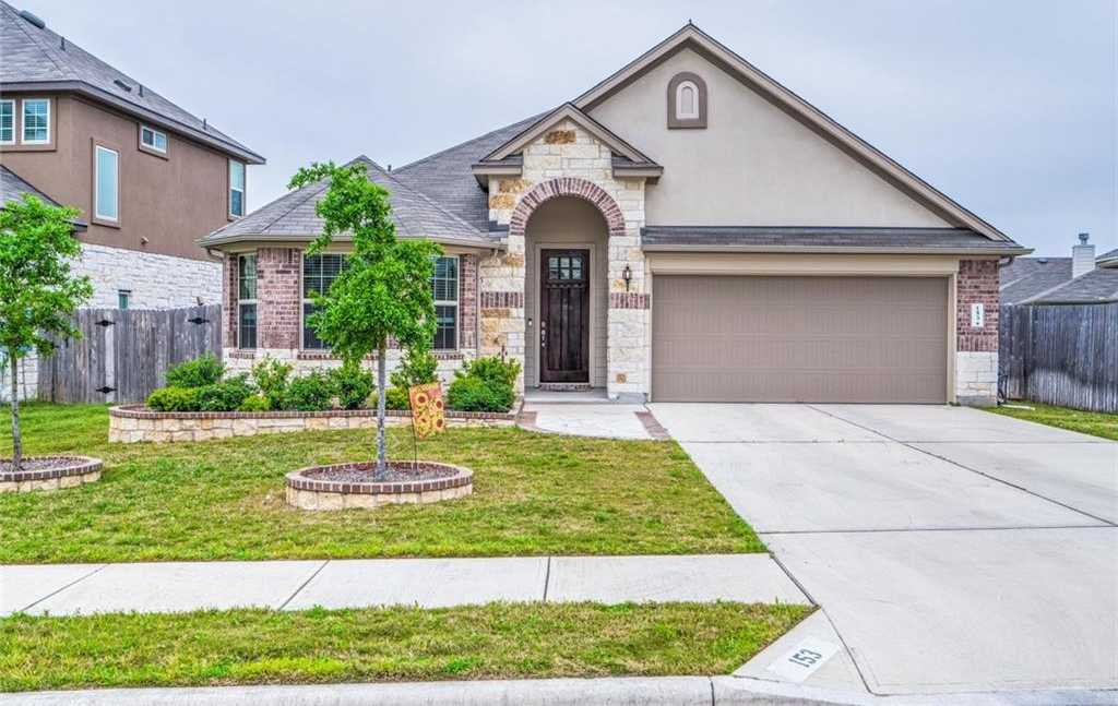 $285,000 - 4Br/2Ba -  for Sale in Whispering Hollow, Buda
