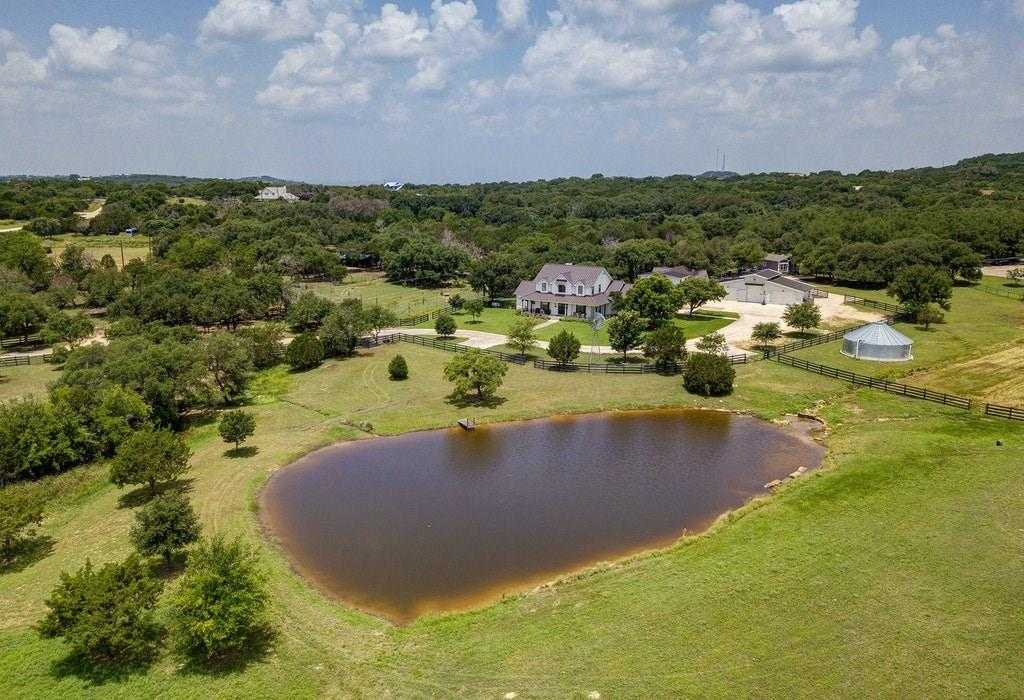$2,750,000 - 4Br/5Ba -  for Sale in Vista Oaks Sec 1, Dripping Springs