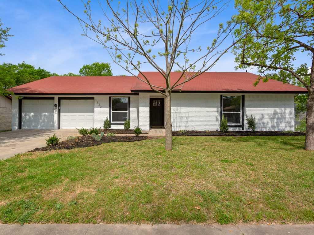 $435,000 - 4Br/2Ba -  for Sale in Quail Creek, Austin