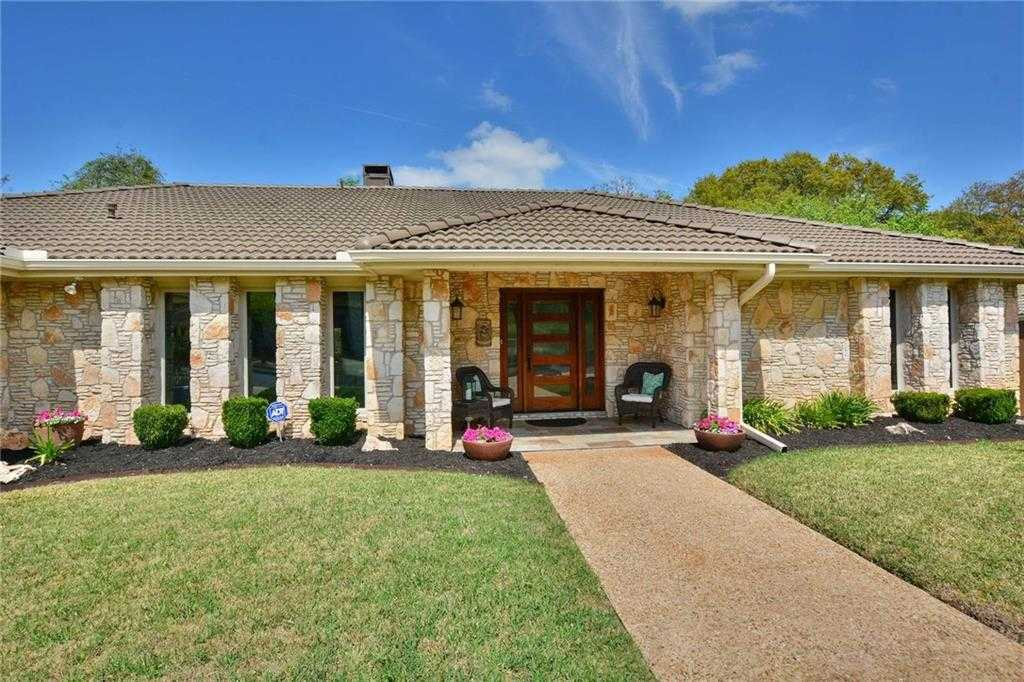 $518,000 - 3Br/3Ba -  for Sale in Onion Creek Sec 03, Austin