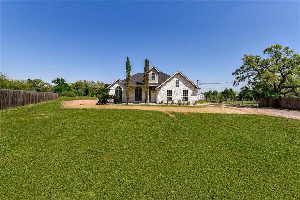 $255,000 - 4Br/2Ba -  for Sale in Elm Grove Ph One, Cedar Creek