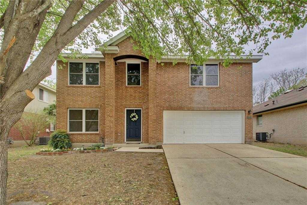 $214,000 - 3Br/3Ba -  for Sale in Steeds Crossing, Pflugerville