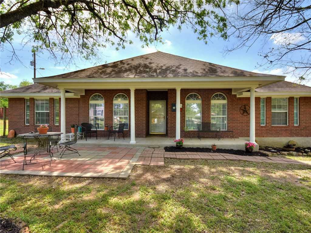 $290,000 - 4Br/2Ba -  for Sale in Barnabas Perkins, Dale