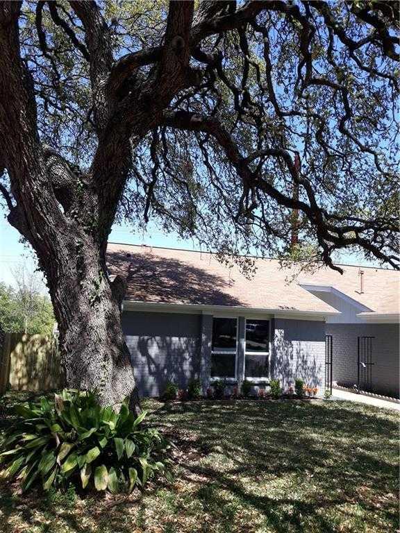 $374,000 - 3Br/2Ba -  for Sale in Gracywoods Sec 04, Austin