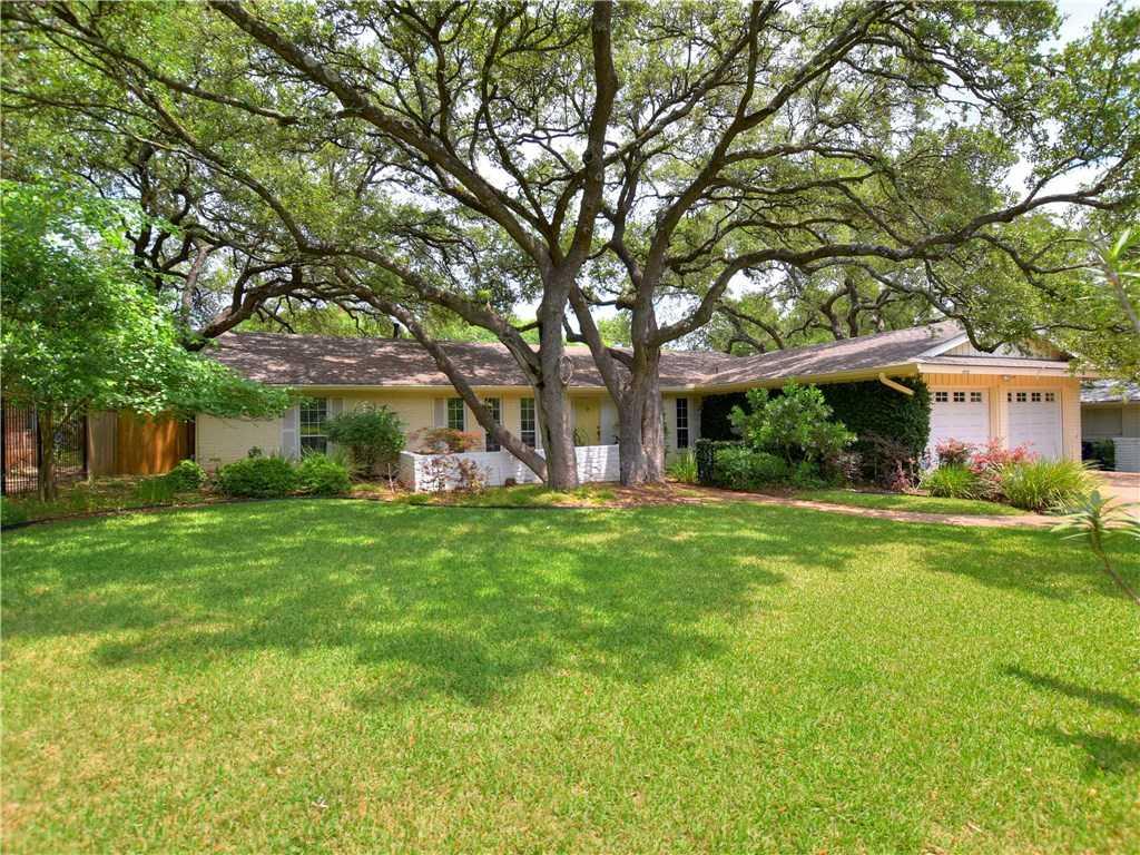 $745,000 - 4Br/2Ba -  for Sale in Northwest Hills Mesa Oaks Ph, Austin