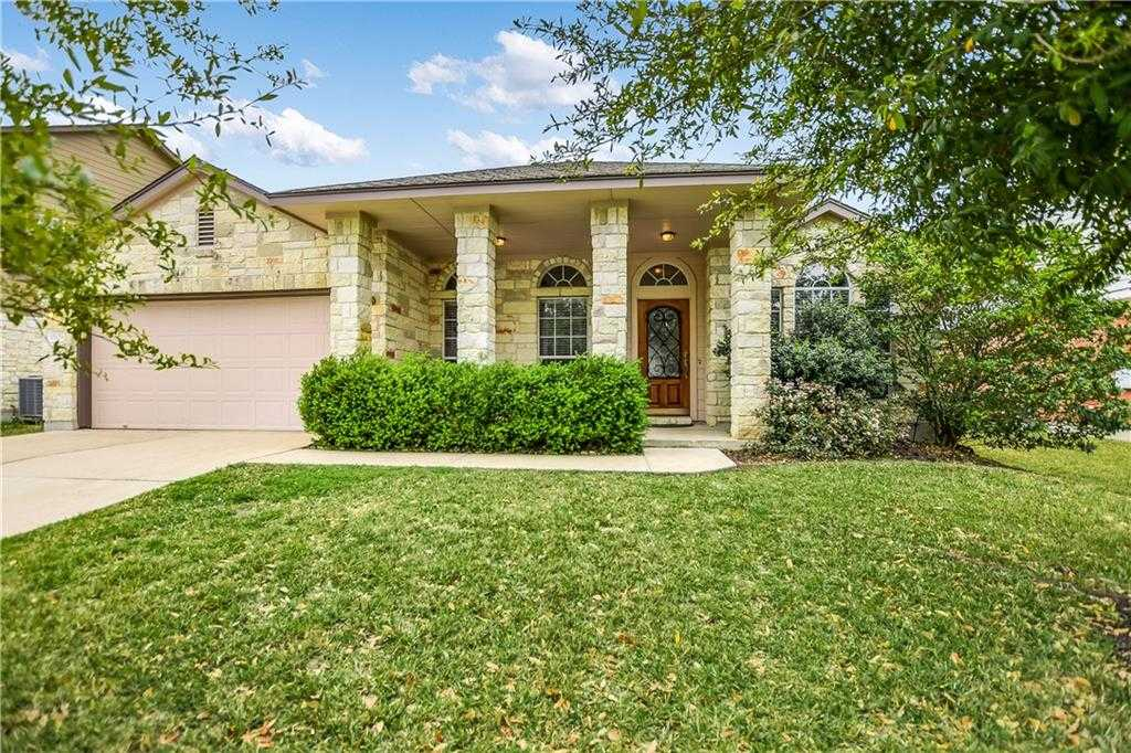 $379,000 - 4Br/3Ba -  for Sale in Avery Ranch Far West Ph 02 Sec 01, Austin