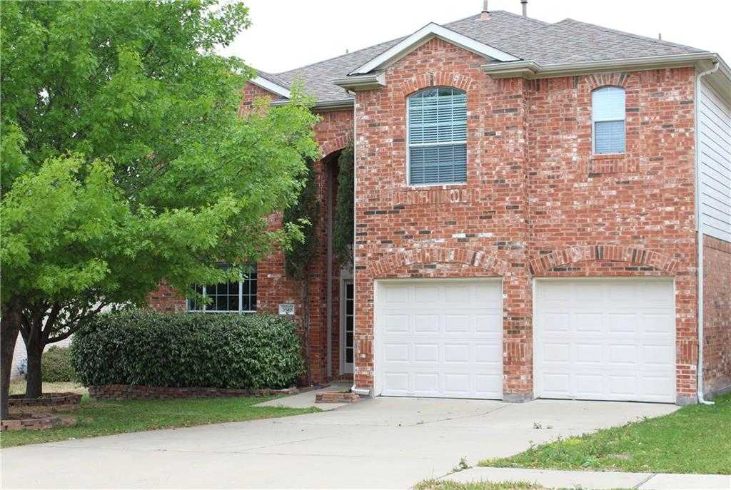 - 4Br/3Ba -  for Sale in Sonoma, Round Rock