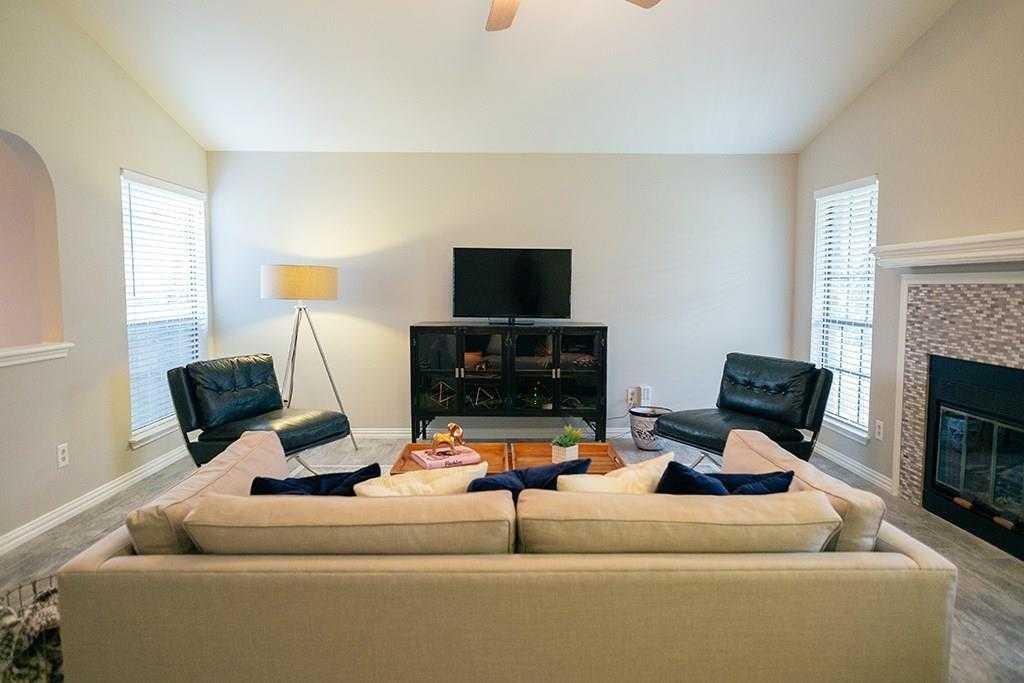 $349,500 - 3Br/2Ba -  for Sale in Quail Hollow Sec 08 Amd, Austin
