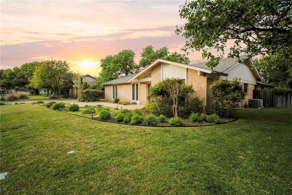 $675,000 - 5Br/3Ba -  for Sale in Northwest Hills Mesa Oaks Ph, Austin
