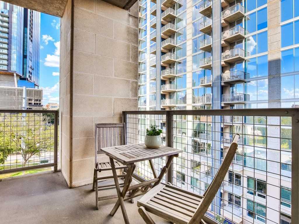 $585,000 - 2Br/2Ba -  for Sale in Milago Condominiums, Austin