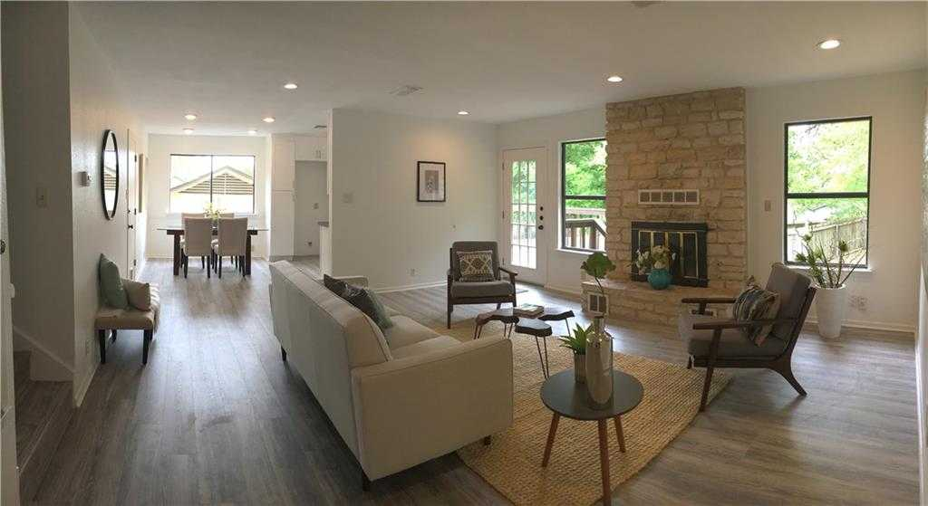 $409,000 - 3Br/2Ba -  for Sale in Cherry Creek Ph 06 Sec 03, Austin