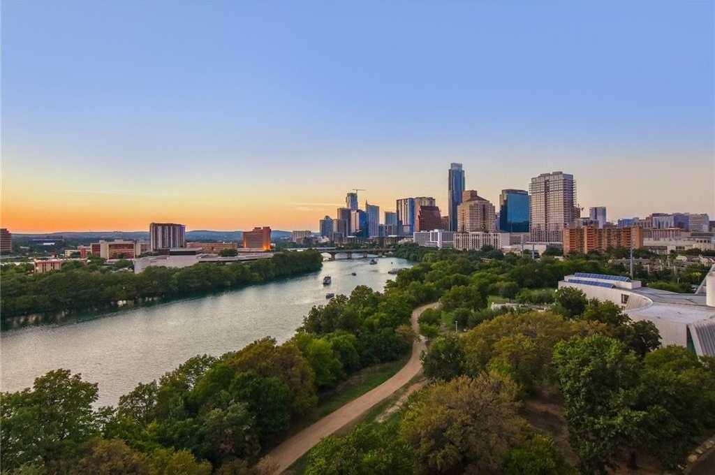 $865,000 - 2Br/2Ba -  for Sale in Milago Condo Amd, Austin