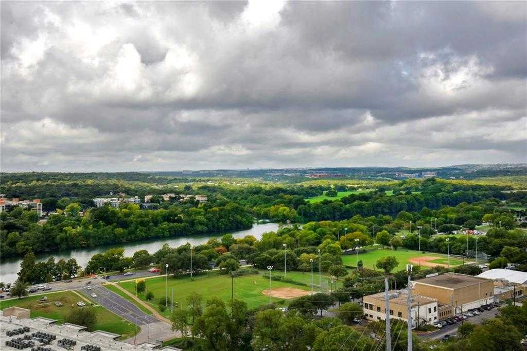 $649,000 - 2Br/2Ba -  for Sale in Spring Condo Amd, Austin