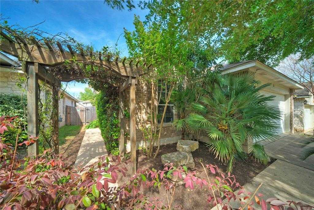 $275,000 - 2Br/2Ba -  for Sale in Olympic Heights Sec 02, Austin
