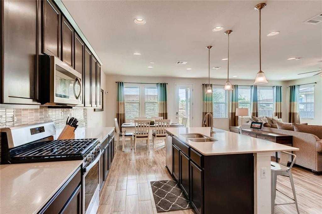$285,000 - 3Br/3Ba -  for Sale in Village/wells Branch, Austin