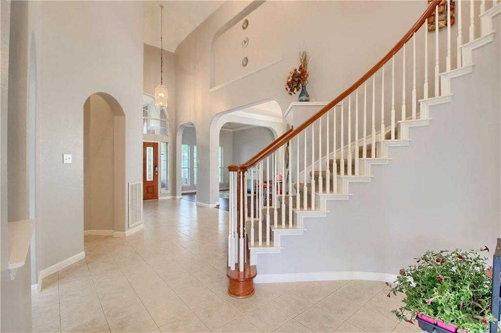 $479,900 - 5Br/4Ba -  for Sale in Anderson Mill West Sec 19, Cedar Park
