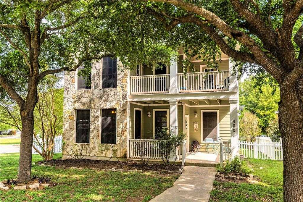 $255,000 - 4Br/3Ba -  for Sale in Plum Creek Ph 1 Sec 2-a, Kyle