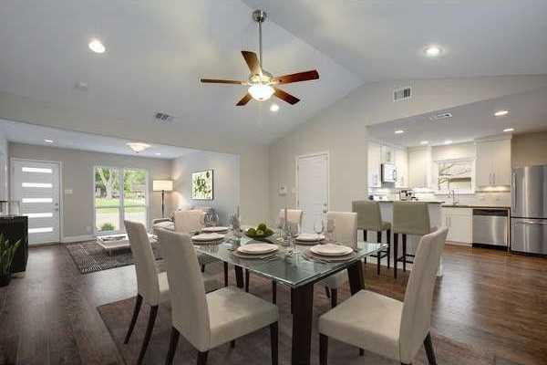 $395,000 - 4Br/2Ba -  for Sale in University Hills, Austin