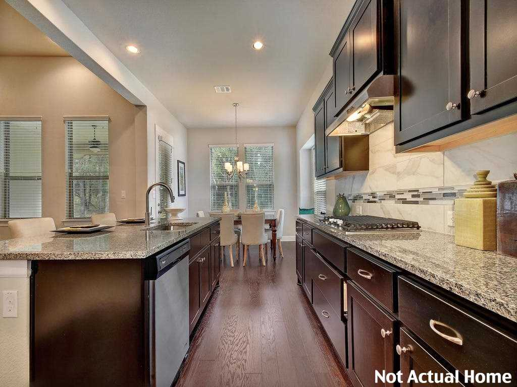 $570,367 - 3Br/3Ba -  for Sale in The Enclave At Covered Bridge, Austin