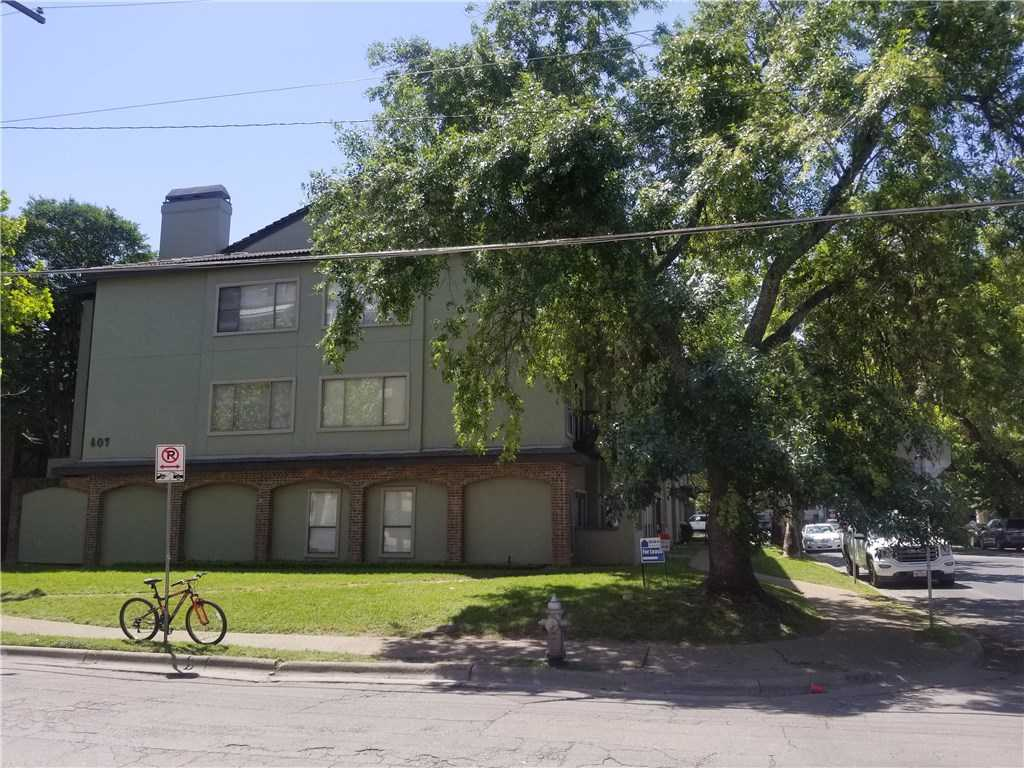 $279,900 - 2Br/1Ba -  for Sale in St Thomas Condominiums The A, Austin
