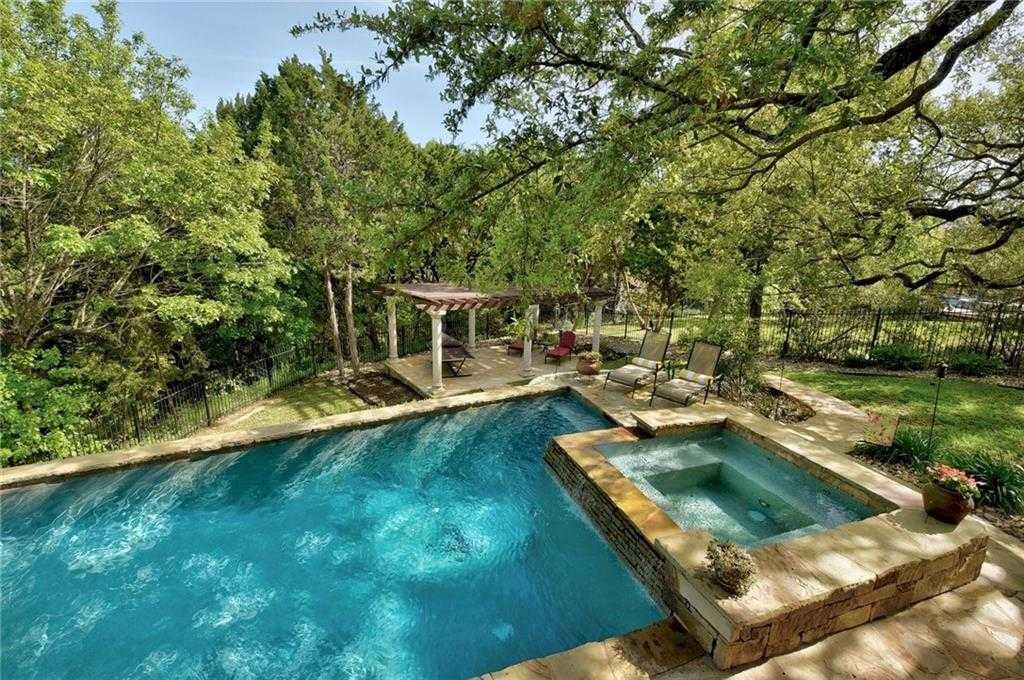 $1,175,000 - 5Br/5Ba -  for Sale in Greenshores On Lake Austin Ph, Austin
