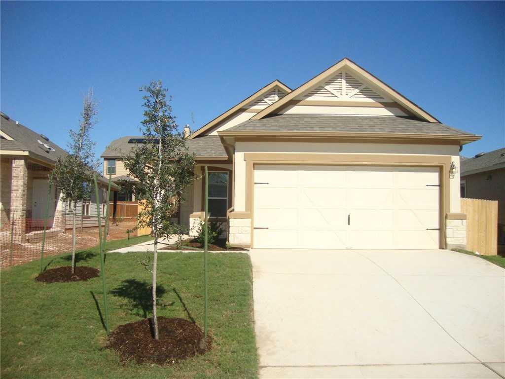 $279,999 - 3Br/2Ba -  for Sale in Northridge Park Sec 02 Ph A-2, Austin