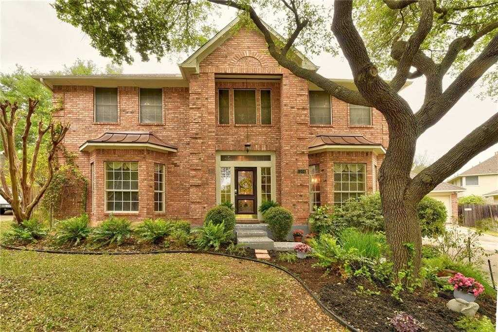 $469,000 - 4Br/3Ba -  for Sale in Scofield Farms Phs Vi Sec V, Austin