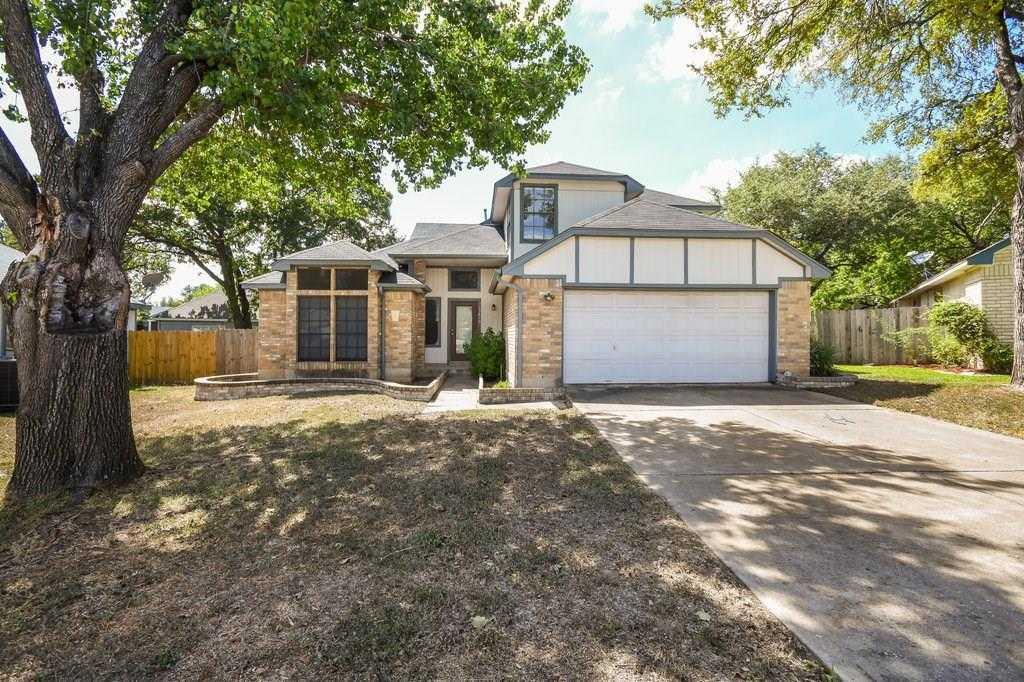 $299,000 - 4Br/3Ba -  for Sale in Woods Brushy Creek Sec 01, Austin