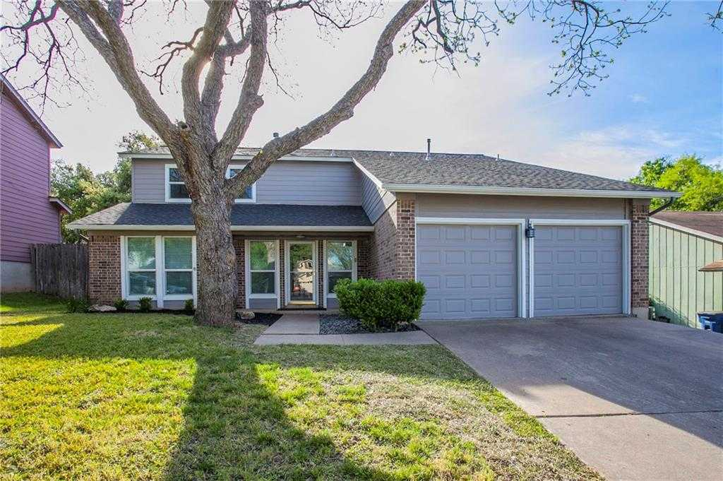 $439,000 - 4Br/3Ba -  for Sale in Cherry Creek Ph 07 Sec 03, Austin