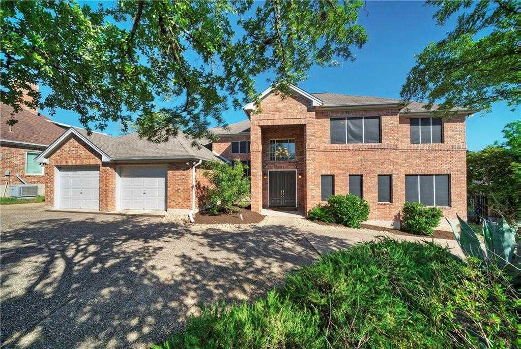 $789,900 - 4Br/4Ba -  for Sale in Great Hills 21, Austin