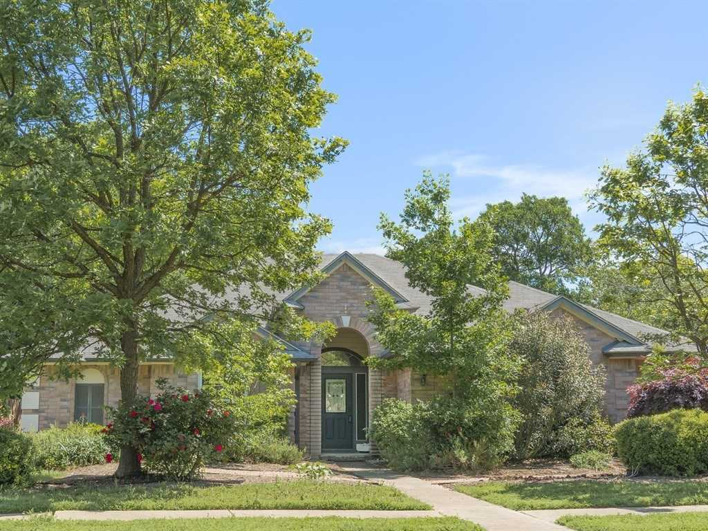 $329,900 - 4Br/2Ba -  for Sale in Milwood Sec 31a, Austin
