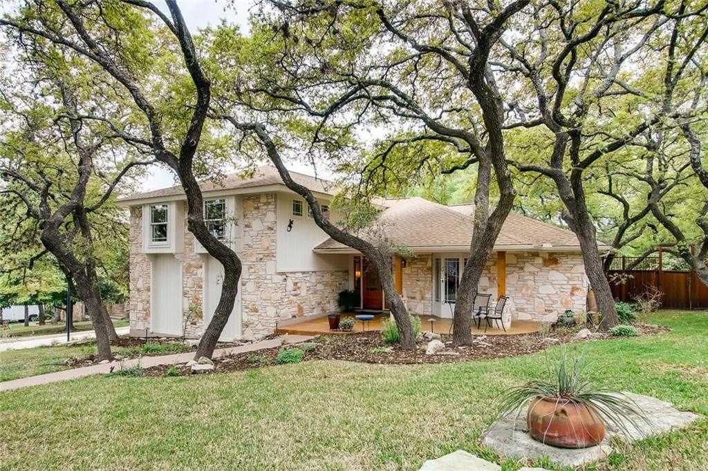 $585,000 - 4Br/3Ba -  for Sale in Spicewood At Balcones Villages, Austin