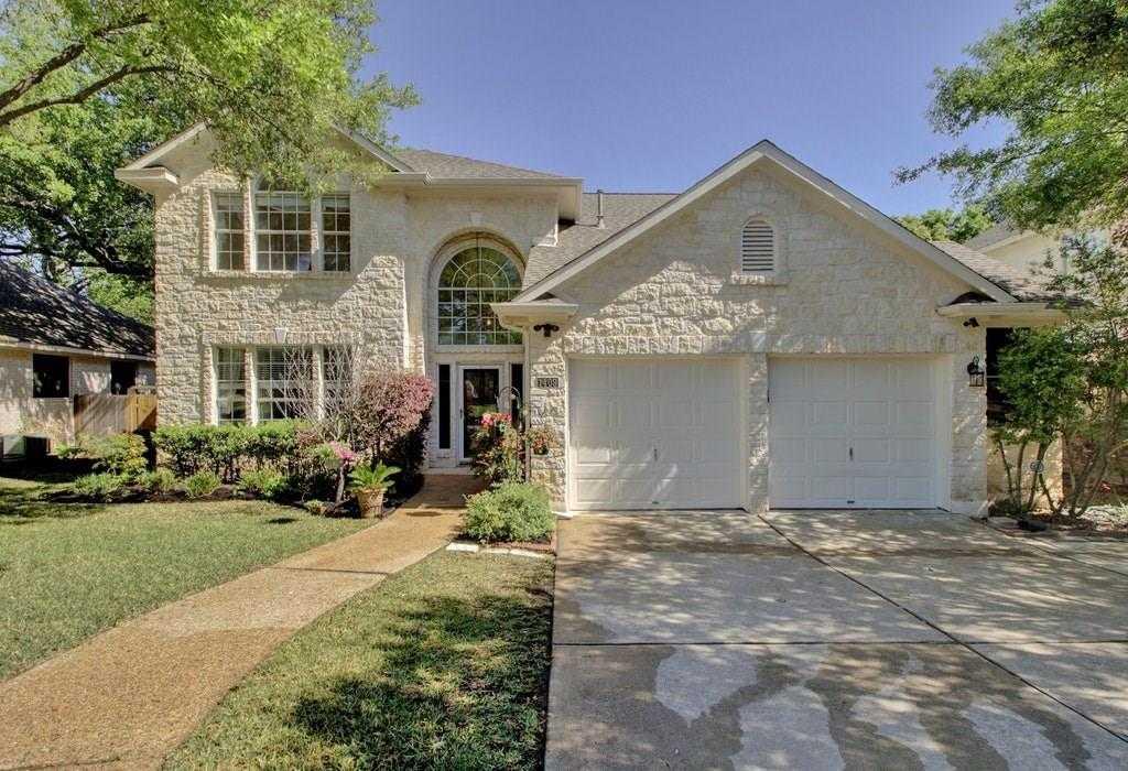 $388,000 - 4Br/3Ba -  for Sale in Buttercup Creek Ph 04 Sec 05, Cedar Park