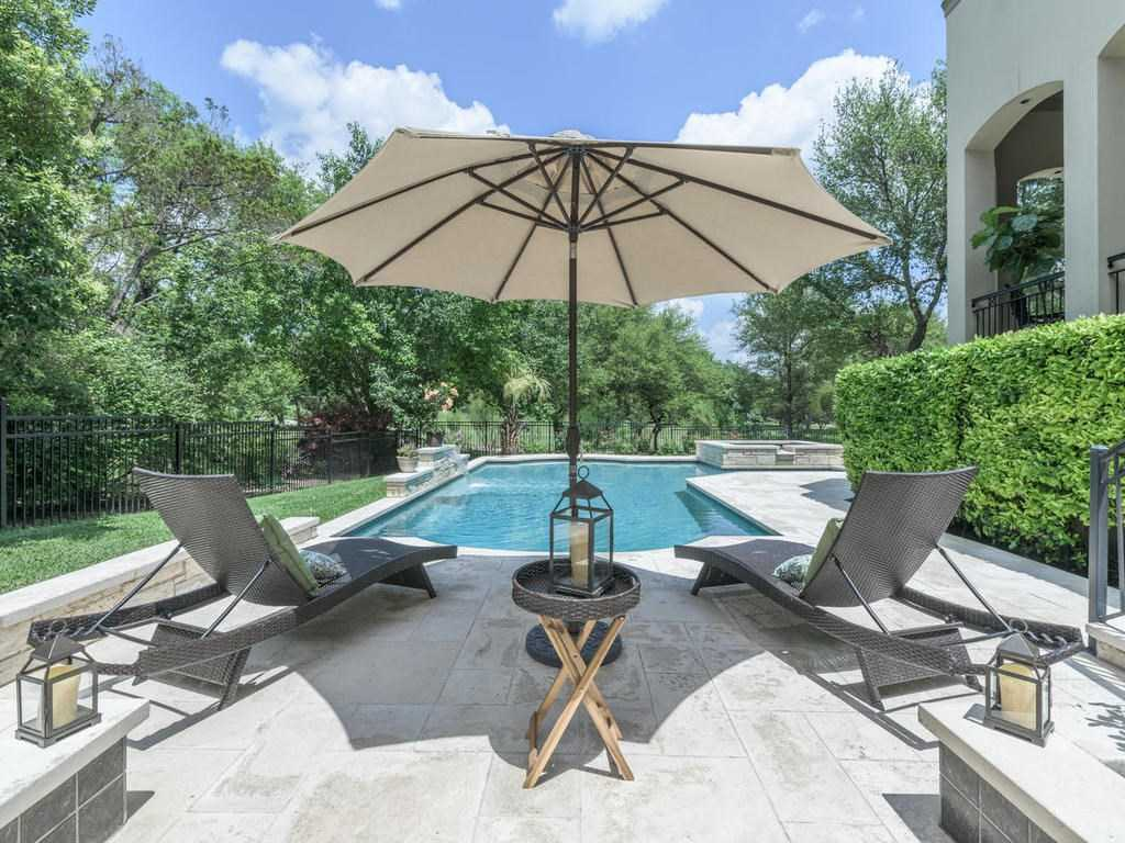 $1,850,000 - 4Br/6Ba -  for Sale in Barton Creek Sec G Ph 01, Austin