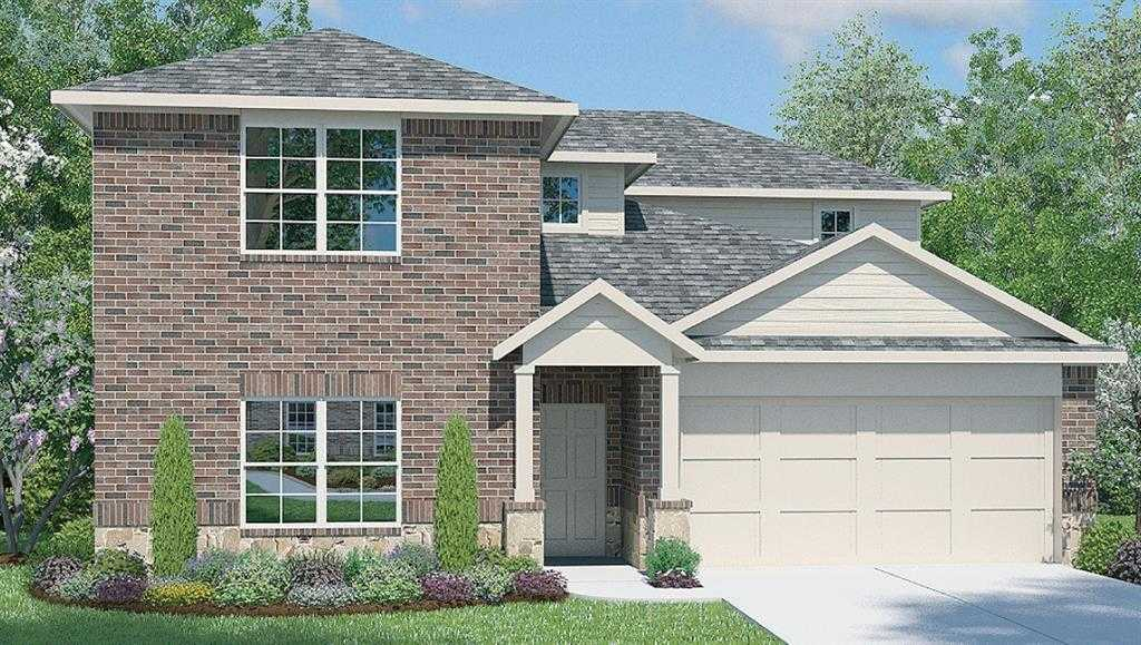 $278,990 - 5Br/3Ba -  for Sale in Tiermo, Austin