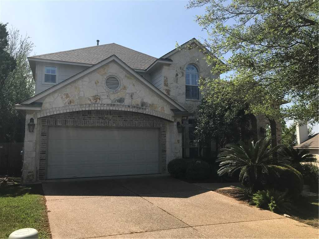 $590,000 - 4Br/4Ba -  for Sale in Travis Country West Sec 02, Austin
