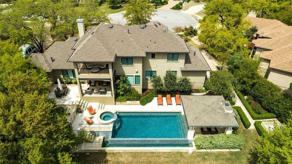 $1,349,000 - 5Br/6Ba -  for Sale in Woods Of Greenshores Sec 01, Austin
