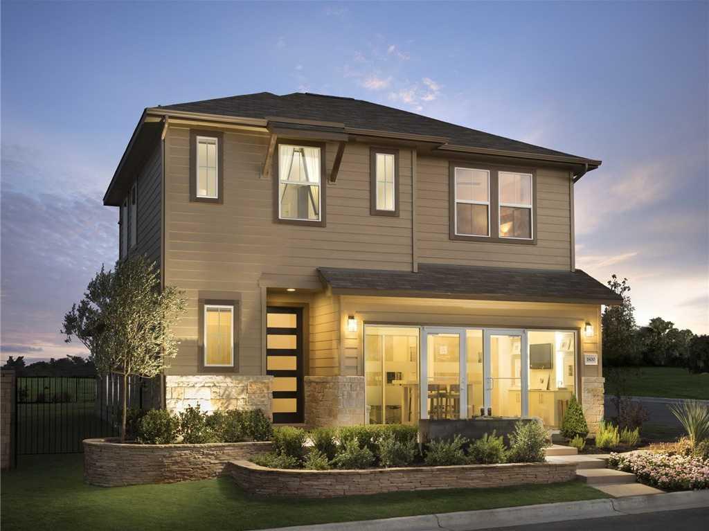 $365,785 - 3Br/3Ba -  for Sale in Wells Branch, Austin
