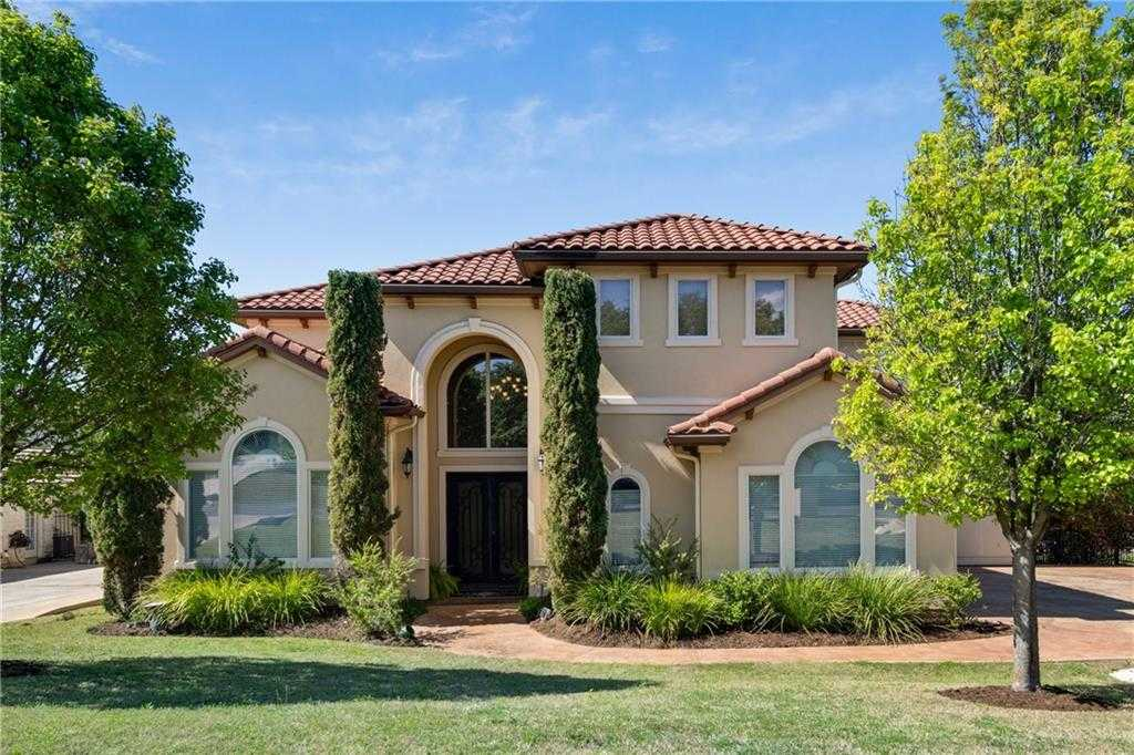 $799,900 - 4Br/4Ba -  for Sale in Hills Lakeway Ph 02, The Hills
