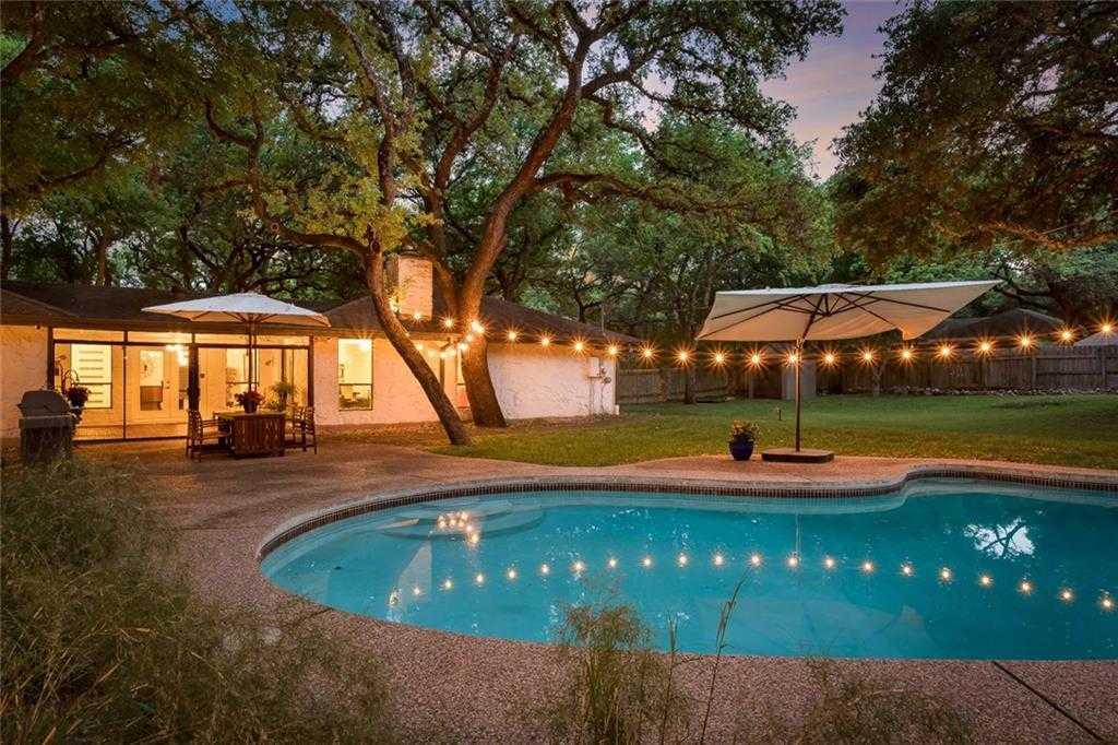 $450,000 - 3Br/2Ba -  for Sale in Shady Hollow Add Sec 02 Ph 01, Austin