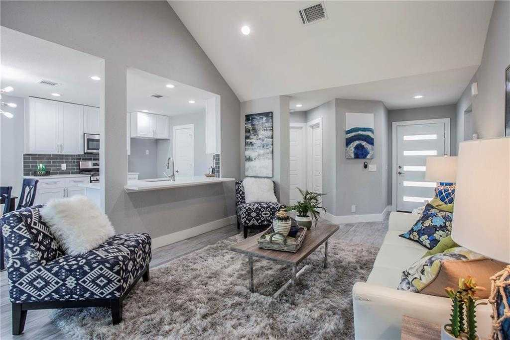 $329,900 - 3Br/2Ba -  for Sale in Summit At University Hills, Austin