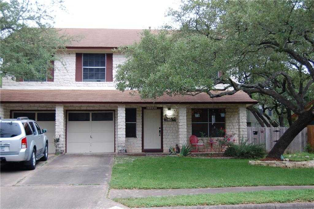 $365,000 - 4Br/3Ba -  for Sale in Milwood Sec 26a, Austin