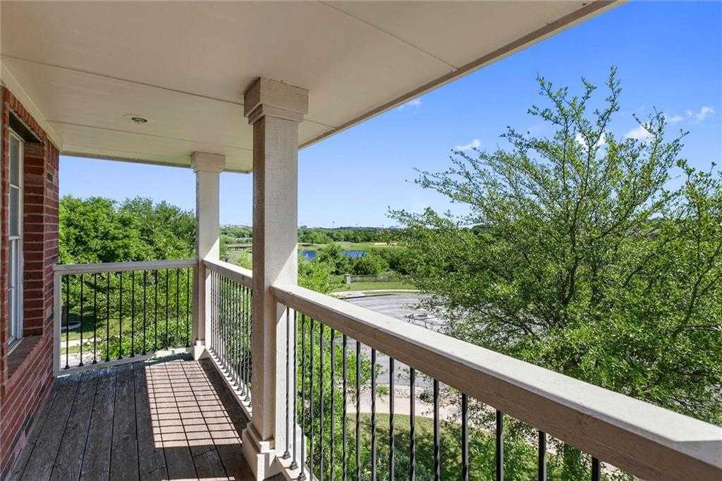 $410,000 - 3Br/3Ba -  for Sale in Avery Ranch West Ph 1, Austin