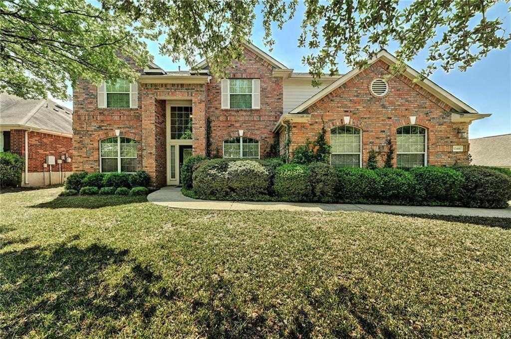 $550,000 - 4Br/4Ba -  for Sale in Barker Ranch At Shady Hollow, Austin