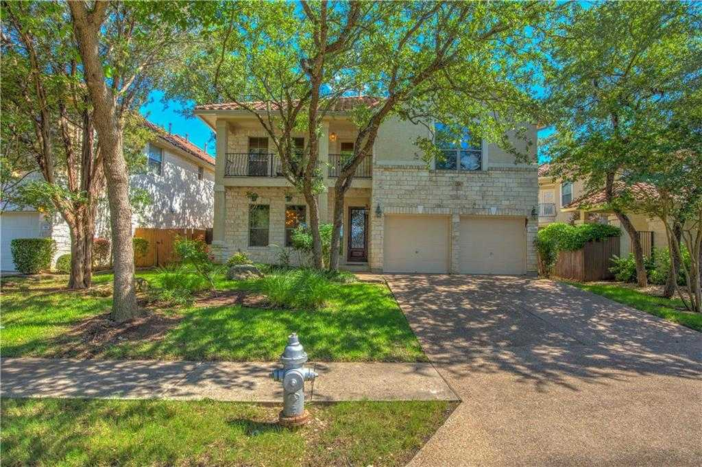 $479,000 - 3Br/3Ba -  for Sale in Circle C Ranch, Austin
