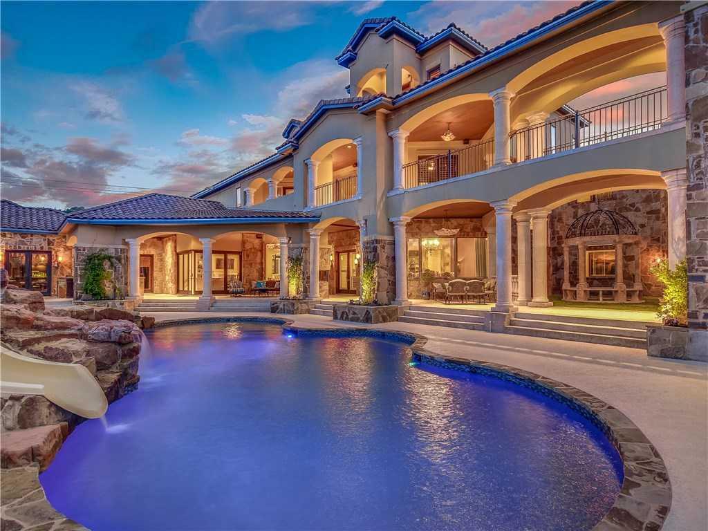 $4,995,000 - 7Br/11Ba -  for Sale in Westminster Glen Ph 03, Austin