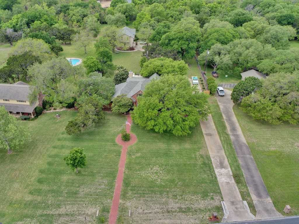 $874,990 - 4Br/3Ba -  for Sale in Tonkawa Springs, Round Rock