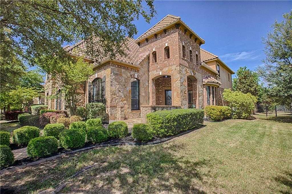 $915,000 - 5Br/5Ba -  for Sale in Steiner Ranch Ph 01 Sec 10c, Austin